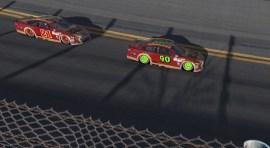 Adam J and Scott G Daytona 021516