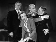 Grand Hotel 1932 Edmund Goulding Mind Reels