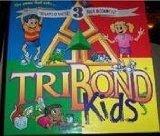 TriBonds Kids