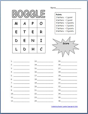 Image Result For Math Worksheets For Grade 2 Patterns