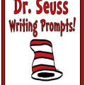 We all love Dr. Seuss, especially kids! So, what would they love more than being encouraged to write like one of their favorite authors? These 20 fun Dr. Seuss themed writing prompts will get your students thinking like Dr. Seuss and coming up with creative written responses. Try not to have too much fun!