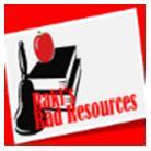 Raki's Rad Resources