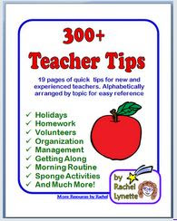 Back to School Cyber Search: 12 Free Gifts for Grades 3-6!