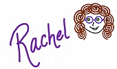 Rachel Lynette Teachers Pay Teachers