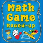 Math Game Round-Up