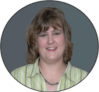 Dr. Shari Beck