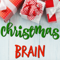 Every student needs a brain break now and then, and these fun and festive brain breaks are the perfect way to let them shake off the cobwebs while doing a fun game or activity with a holiday theme!