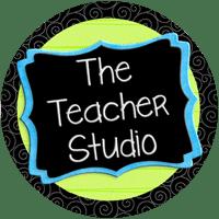 The Teacher Studio