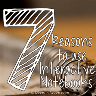 7 Reasons to Use Interactive Notebooks