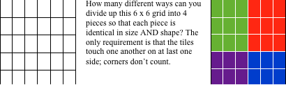 """There are many misconceptions about math, which are debunked in this guest post. Learn more about why math isn't a dead subject, how much more we have to learn about math, and why some people like (or dislike) being called a """"mathy."""""""