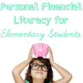 Personal financial literacy is a new standard more and more states are adopting. How can we prepare our students for the financial responsibilities they'll carry in their future lives?
