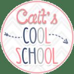 Cait's Cool School