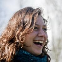 Julie Petersen