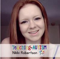 Teaching Autism