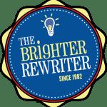 The Brighter Rewriter