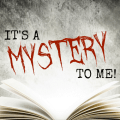 Try out a combined reading and writing unit with a mysteries theme in your classroom! Students will love opportunities to solve mysteries and expand their comprehension skills!