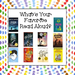 Top 10 Read Alouds for Fourth Grade