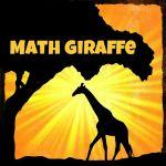 Math Giraffe