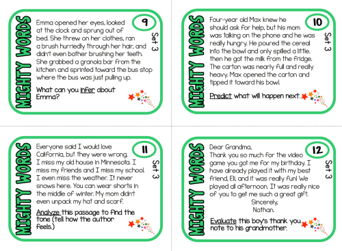 small resolution of 5 Fun and Effective Ways to Teach Test-Taking Vocabulary - Minds in Bloom