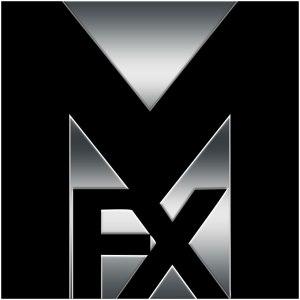 MindscapeFX Logo