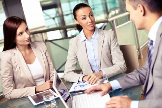 sales-representative-in-a-meeting-with-his-manager_1098-2009