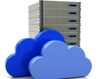 Image result for the cloud virtual
