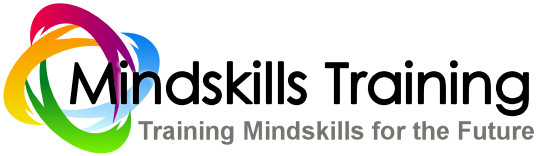 Mindskills Training