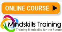 online_course