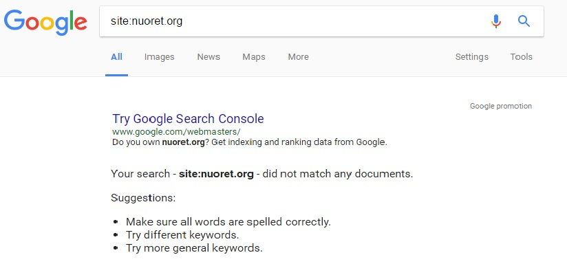 search-query-for-nuoret-org