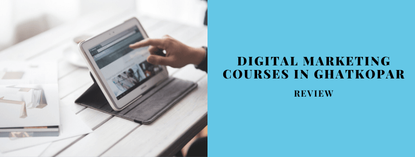 Rhyme's acquisition cost, andrew ng's deeplearning.ai revenue, no. Top 5 Digital Marketing Courses in Ghatkopar with Fees ...