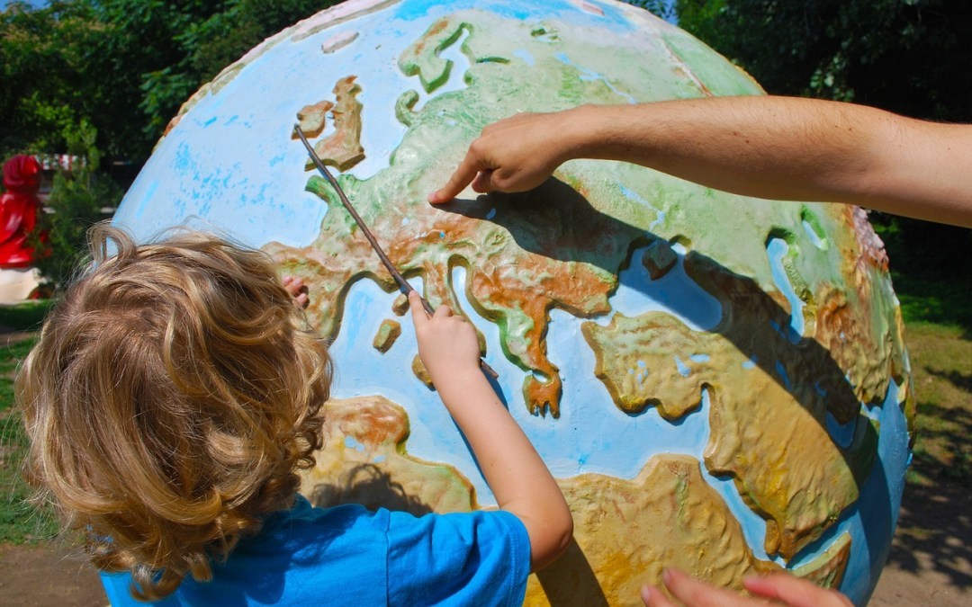 Education News Around The World