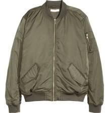 green-bomber-jacket