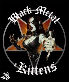 wpid-bm_and_kittens_by_papaninja-d4v1cmi.jpeg