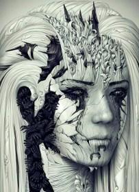 wpid-breathtaking-digital-art-designs-by-aexander-fedosov-052.jpg.jpeg