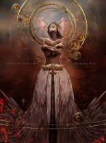 2ac02-celestial_fire_by_carlos_quevedo-d75uzst