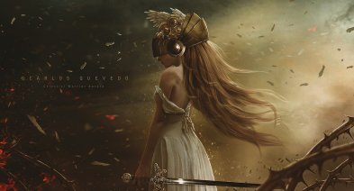 84a47-celestial_warrior_aurora_by_carlos_quevedo-d7bqdkt