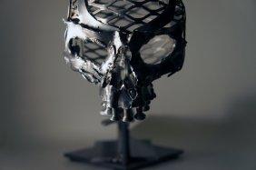 wpid-scrap_metal_skull___2_by_devin_francisco-d387g5s.jpg