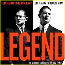 wpid-tom-hardy-plays-twins-in-new-legend-trailer.jpg