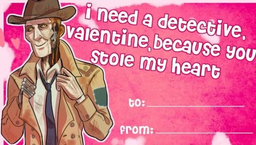 valentine-fallout4-valentine-card01.jpg.jpg