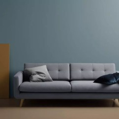 The Sofa Factory Reviews Contemporary White Leather Company 88 Photos 364