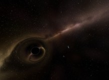 black-hole-surrounded-by-debris[1]