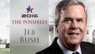 the-possibles-jeb-bushv02