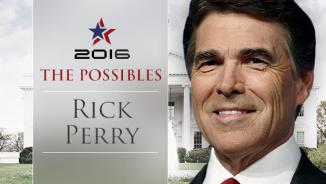 the-possibles-rick-perry2