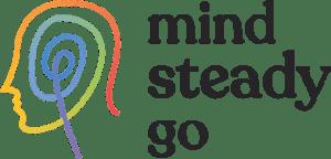 MindSteadyGo Logo