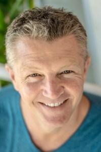 John Schluter - Wellness Consultant