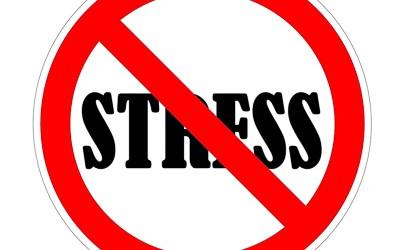 Bliv stressrådgiver – der er brug for dig