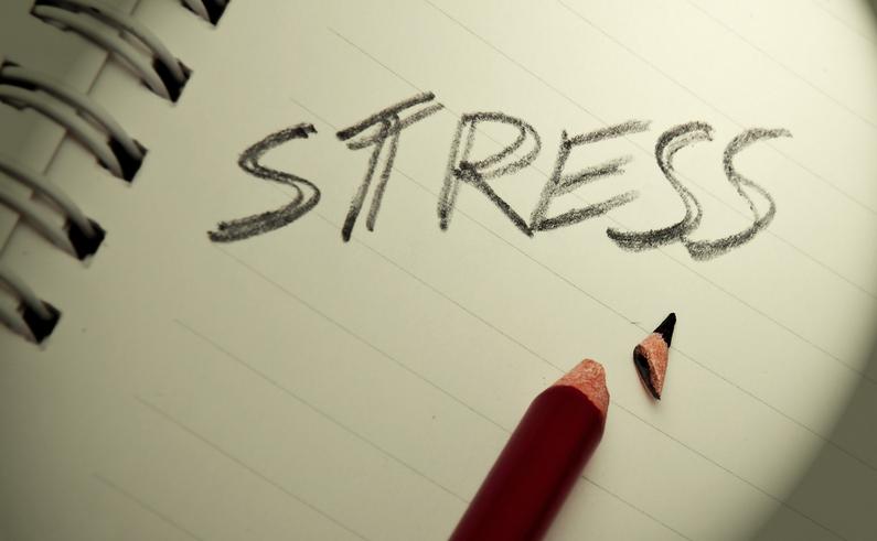skriv_en_stresshaandbog
