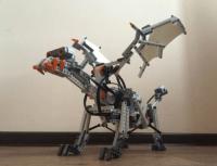 Mindstorms | MindTechnic