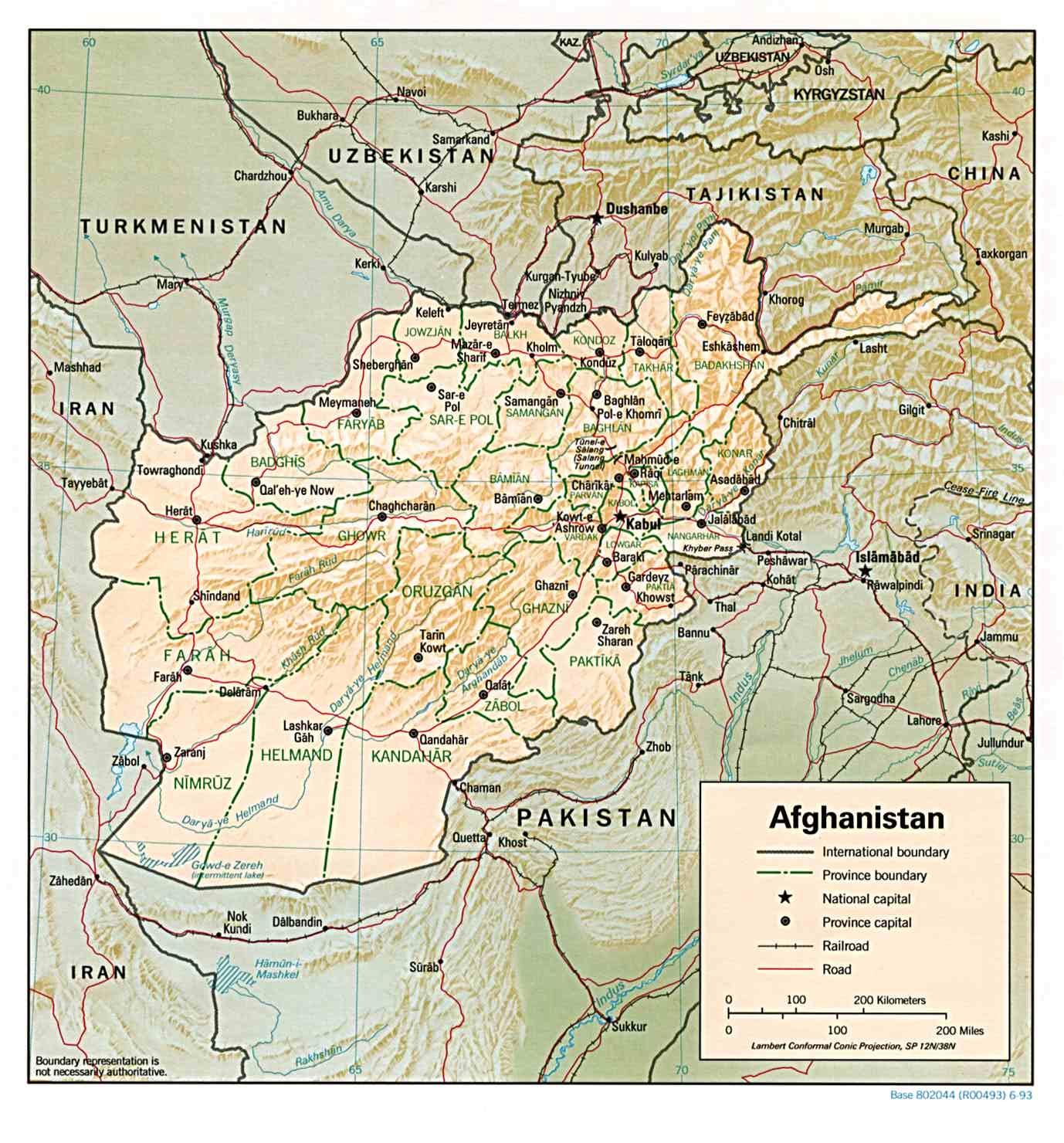 https://i0.wp.com/mindtel.com/2006/0307.jalalabad/maps/afghanistan.jpg