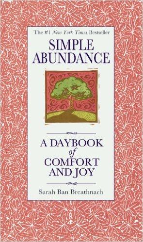 simple abundance 2